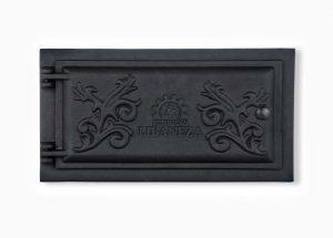 Porta Para Cinzeiro