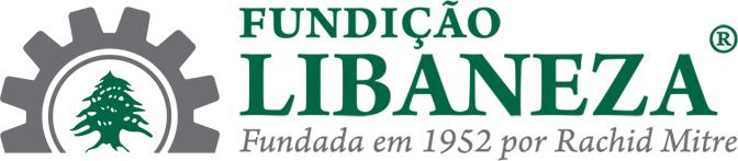 Fundição Libaneza